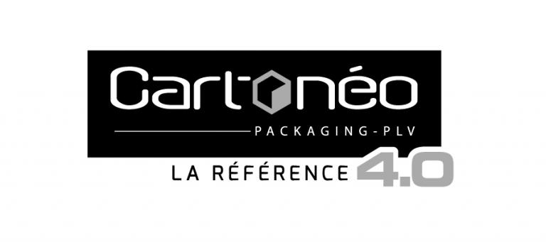 CARTONEO-logo-NB