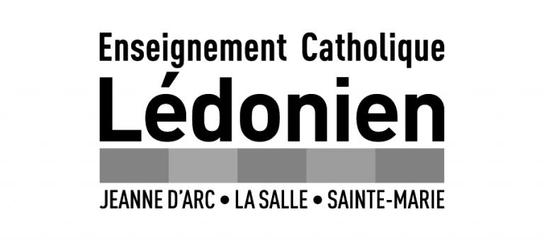 ECL-logo-NB