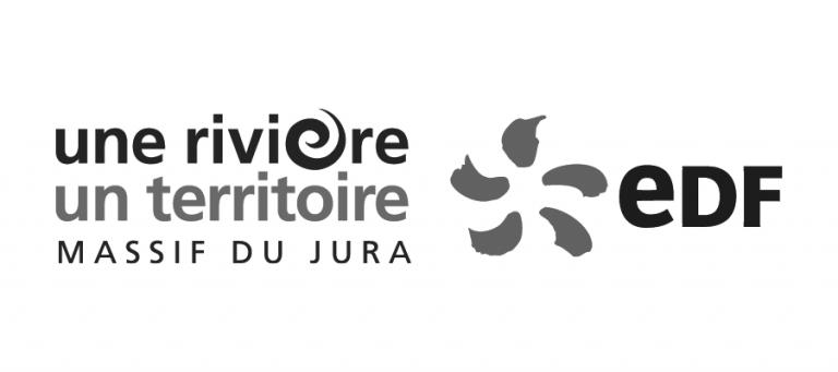 EDF-1r1t-logo-NB