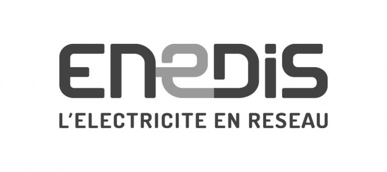 ENEDIS-logo-NB