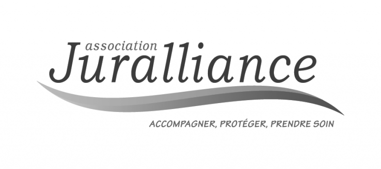 JURALLIANCE-logo-NB