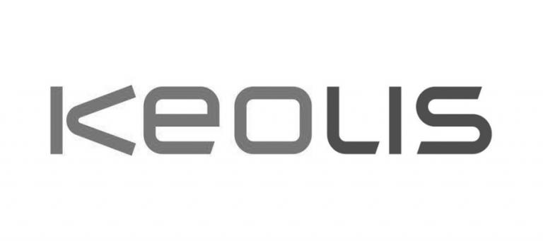 KEOLIS-logo-NB