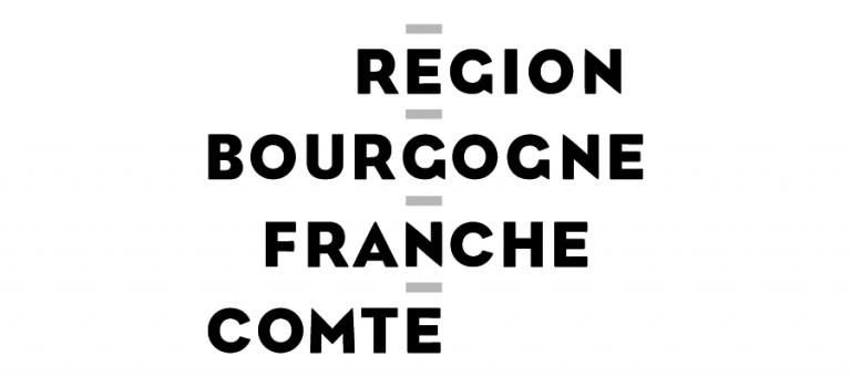 REGIONBFC-logo-NB