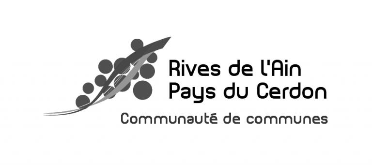 RIVEDELAIN-logo-NB