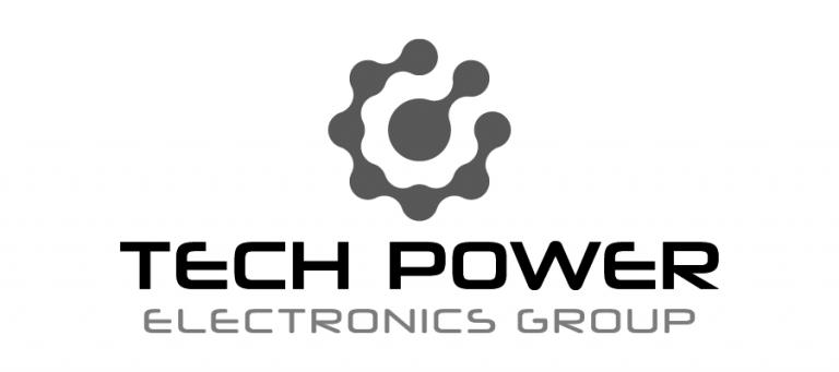 TECHPOWER-logo-NB